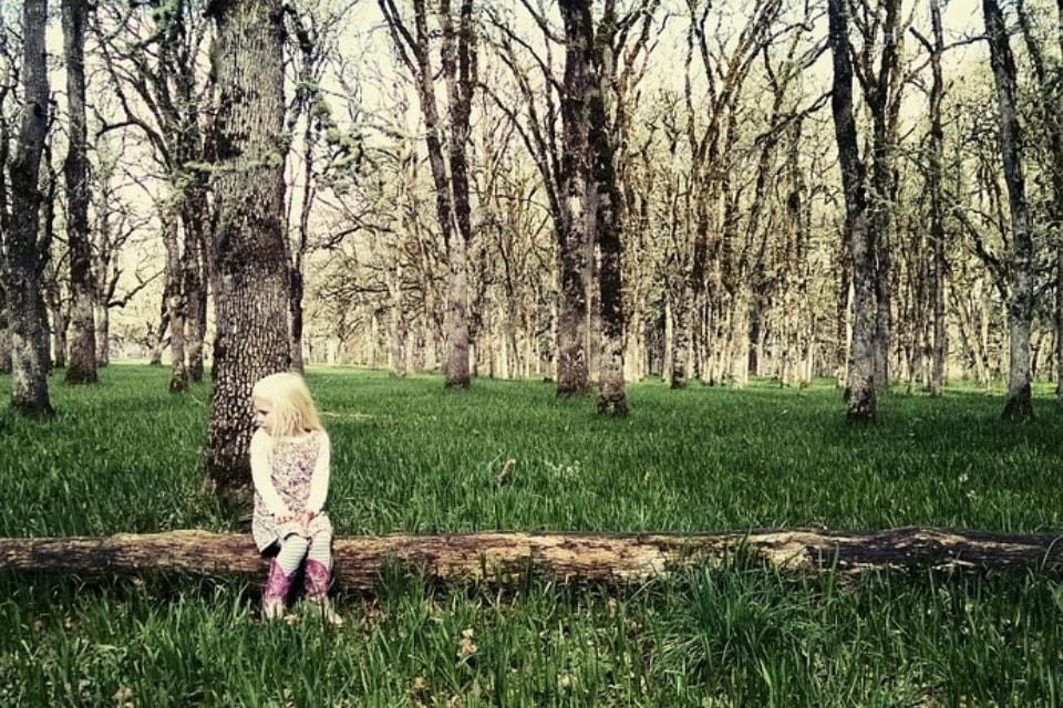 Ben jij de ouder die zijn kind meer zelfvertrouwen wil geven?